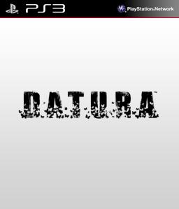 Datura PS3