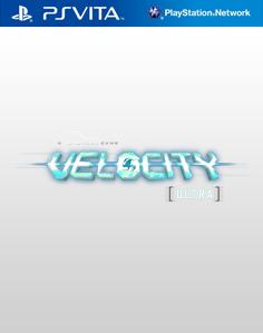 Velocity Ultra Vita