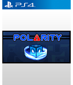 Polarity: Ultimate Edition PS4