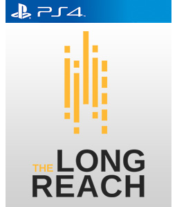 The Long Reach PS4