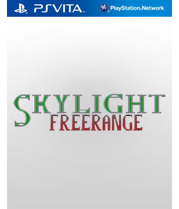 Skylight Freerange Vita Vita