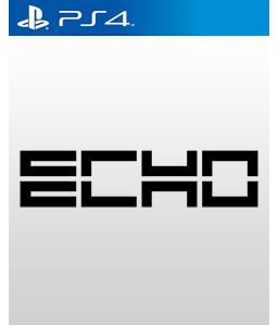Echo PS4