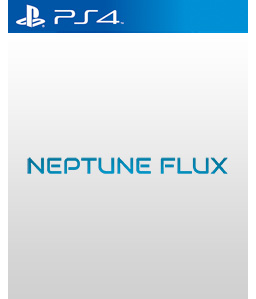 Neptune Flux PS4