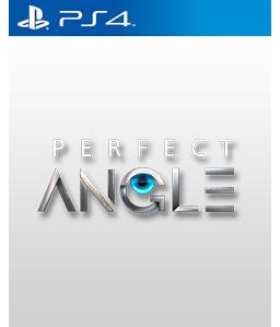 Perfect Angle PS4
