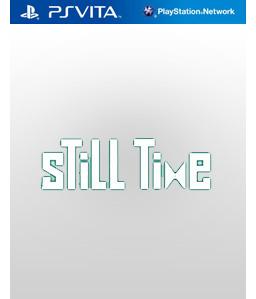 Still Time Vita Vita