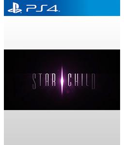 Star Child PS4