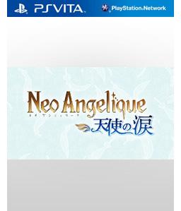 Neo Angelique Tenshi no Namida Vita