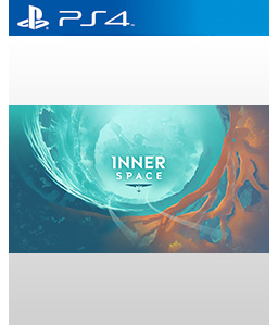 InnerSpace PS4