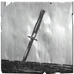 :شرح: طريقك إلى البلاتنيوم في لعبة  The Last of Us PS3 & PS4 1ea807b541125be499c36492866f11d3