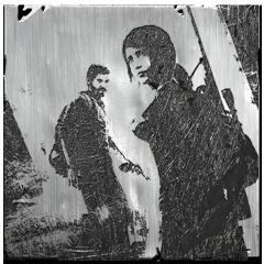:شرح: طريقك إلى البلاتنيوم في لعبة  The Last of Us PS3 & PS4 3fd97b73caaaf50ba4443b47ecefec3a