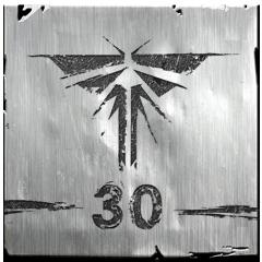 :شرح: طريقك إلى البلاتنيوم في لعبة  The Last of Us PS3 & PS4 D25146b6fd3a03fc258f9f0f91bb7444