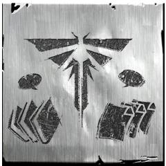 :شرح: طريقك إلى البلاتنيوم في لعبة  The Last of Us PS3 & PS4 E1188d3446871296a55f4980a6267dd3