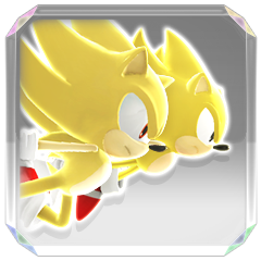Sonic Generations City Escape Act  Red Rings