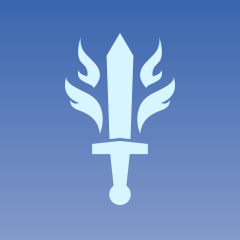 Gabriel's Sword