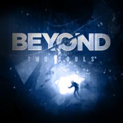 140f58c5d3076070a80fa0bbc09f299e لیست تروفی های Beyond: Two Souls منتشر شد