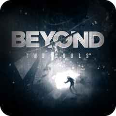 2776c5865dae92d51cdd85a799a91023 لیست تروفی های Beyond: Two Souls منتشر شد