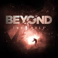 6e4fdd2b3626164fa1b6e0b714f8c21d لیست تروفی های Beyond: Two Souls منتشر شد