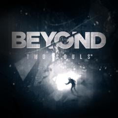 7e845d560807bc13928292692da4e900 لیست تروفی های Beyond: Two Souls منتشر شد