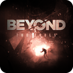 8fdb209d475d708272e59ba6f0e8ad1f لیست تروفی های Beyond: Two Souls منتشر شد