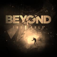 cb98aa3ac6e29527b657c627aa5018cf لیست تروفی های Beyond: Two Souls منتشر شد