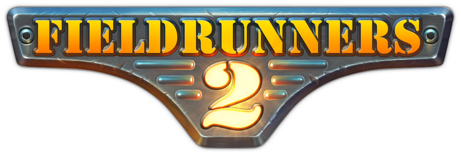 Fieldrunners 2 coming to PS Vita this summer