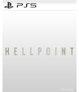 Hellpoint PS5