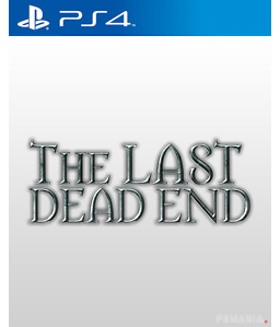 The Last DeadEnd PS4