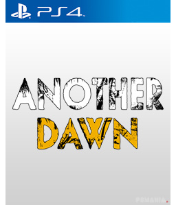 Another Dawn PS4