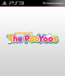 PooYoos - Episode 2 PS3