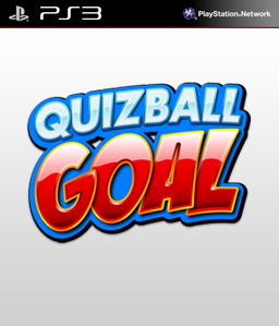 Quizball Goal PS3