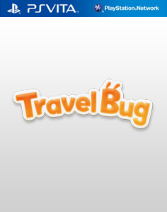 Travel Bug Vita