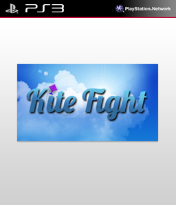 Kite Fight PS3
