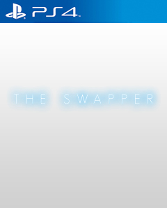 The Swapper PS4