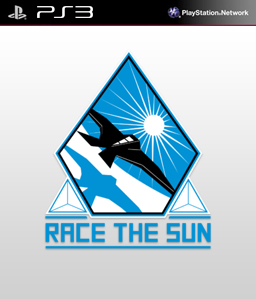 Race the Sun PS3