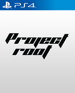 Project Root PS4