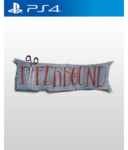 Paperbound PS4