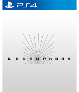 Cosmophony PS4