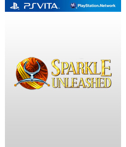 Sparkle Unleashed Vita Vita