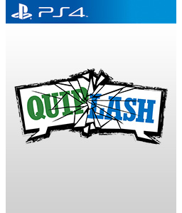 Quiplash PS4