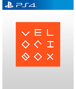 Velocibox PS4