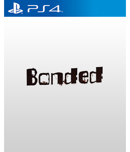 Bonded PS4
