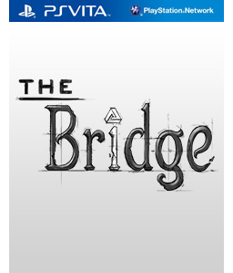 The Bridge Vita Vita