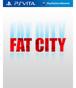 Fat City: NYC Vita Vita
