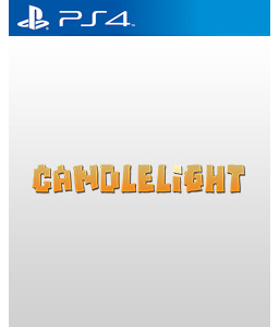 Candlelight PS4