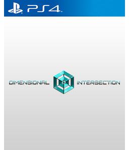 Dimensional Intersection PS4