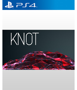 Knot PS4
