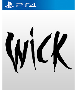 Wick PS4