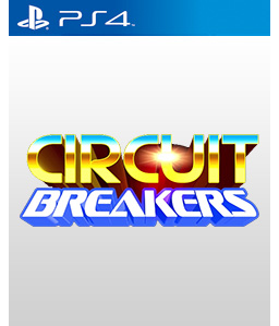 Circuit Breakers PS4