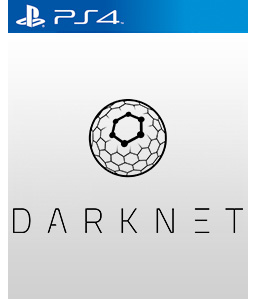 Darknet PS4