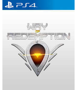 Way of Redemption PS4